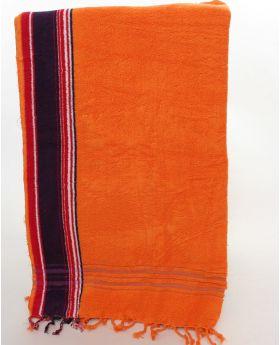 Kikoy Towel