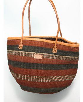 Baobab handbag