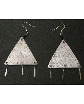 Aberdare Earrings