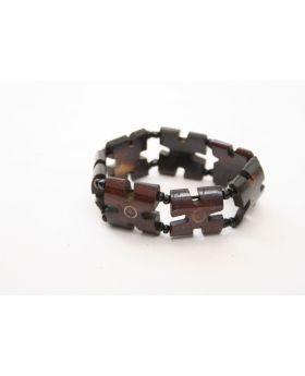 Bone Bracelet