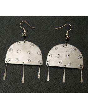 Watamu Earrings