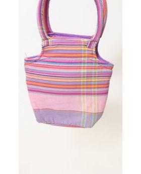Kikoy Handbag