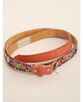 Maasai Belt