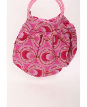 Hobo Handbag